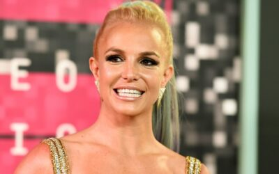 Britney Spears' Nightmare Conservatorship Underscores The Vital Importance Of Incapacity Planning—Part 1
