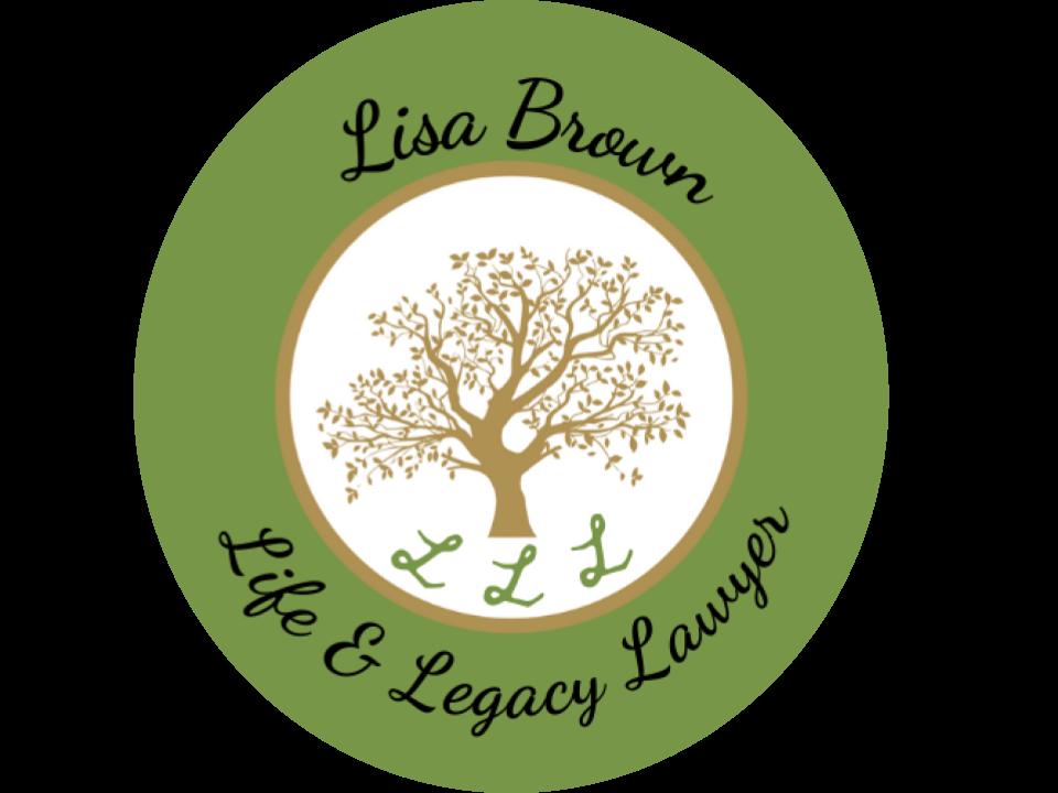 Lisa Brown Law